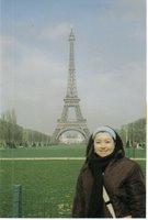 TLM Eiffel Tower 0306